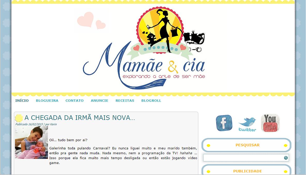 portfolio_mamaeecia