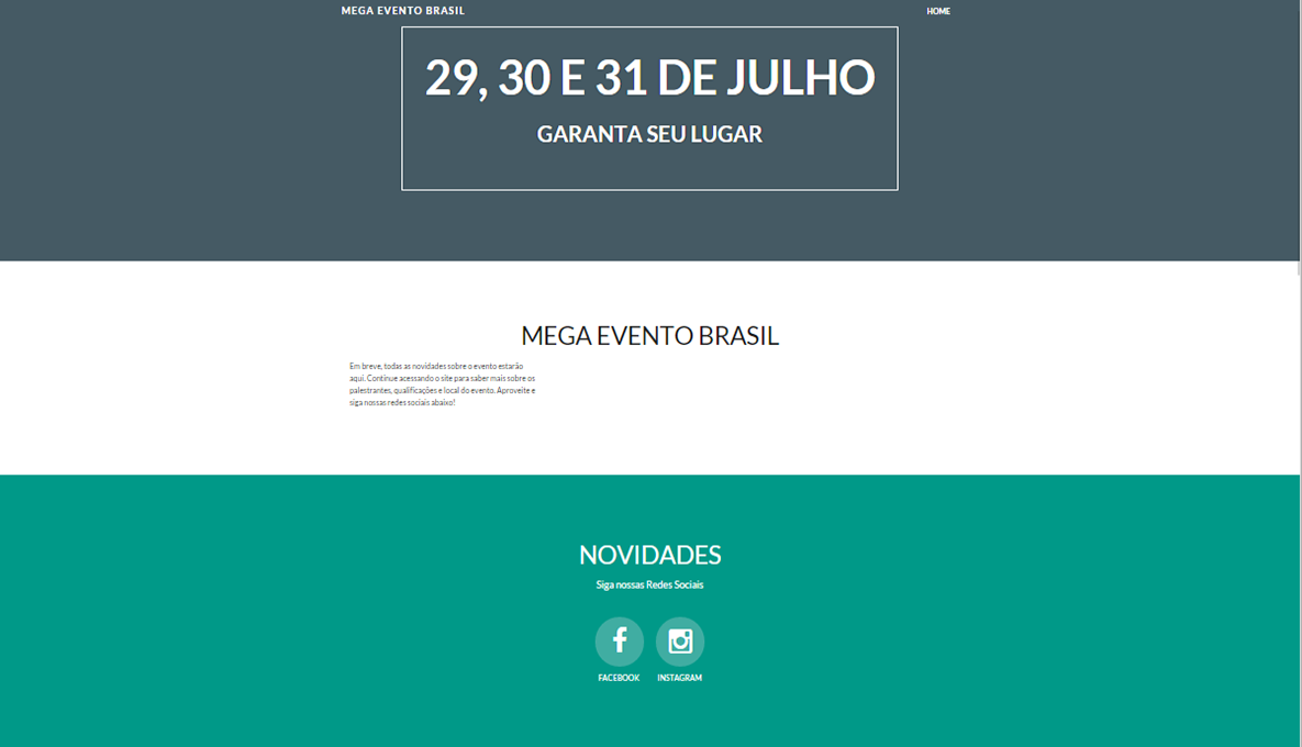 portfolio_mega01